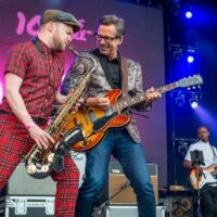 2018-06-23-Lets-Rock_Scotland_Nick_Heyward-1200