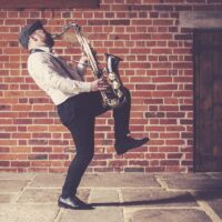 Rob-Digweed-Saxophone
