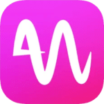 Aural Wiz App