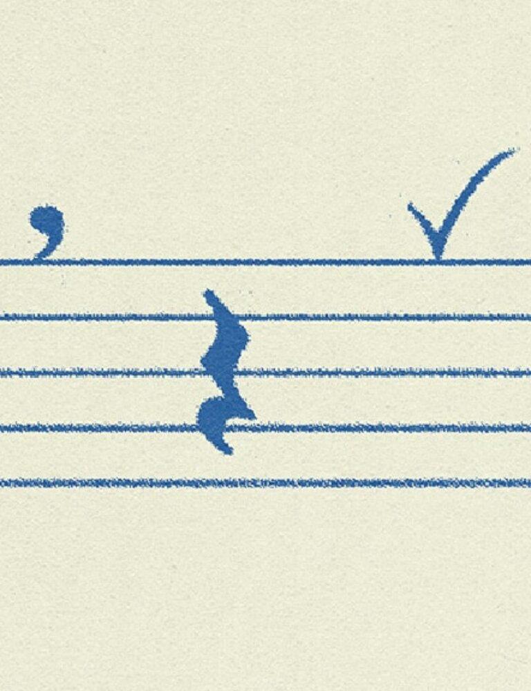 Musical Breathing Symbols